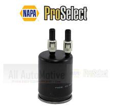 Fuel Filter fits 2002-2005 Rainer Envoy TrailBlazer H2 NAPA / FILTERS 23129