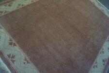71-Wunderschöner Original Nepal,256x200 cm² *Brandneu*,Tappeto,Rug,Teppich,Carpt