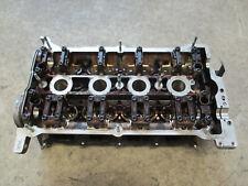 Zylinderkopf Audi A3 8L VW Golf 4 Bora 1.8T Kopf AGU Motor 058103373A