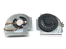 Lüfter kühler FAN kompatibel mit IBM Lenovo ThinkPad T61 14.1 WXGA, MCF-217PAM05