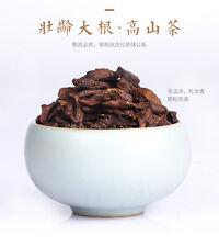Dandelion Root, Organic, Dried Herb, Culinary, Digestive Health 200g