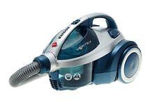 Hoover SE71VX05 Vortex Bagless Cylinder Vacuum Cleaner 39001361