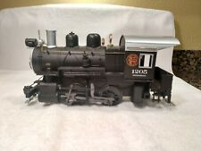Aristocraft G Scale Southern Pacific Steam Locomotive 1205 Sacramento