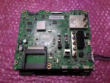 Samsung Main Board   BN94-05841M    Samsung UE50ES5700S