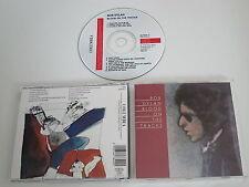 BOB DYLAN / Blood on the Tracks (Columbia Col 467842 2)CD Album
