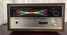 Vintage Sansui RA-500 Amp