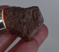 157.4Ct Unheated Ruby Corundum Facet Rough Specimen Natural YRB4649