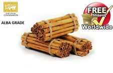 Pure qulity Ceylon Cinnamon Sticks,world best cinnamon