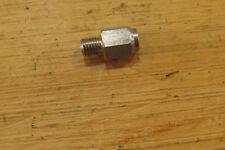 209 Primer Adapter for Original H&R Huntsman