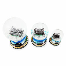 Gyeongbokgung Snow Globe Water Globes Korea City Snowglobe Beautiful Snowglobes