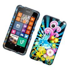 Étuis, housses et coques etuis, pochettes multicolores pour téléphone mobile et assistant personnel (PDA) Nokia