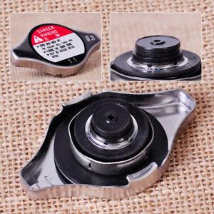 1.1 BAR RADIATOR CAP 19045PAAA01 Fit for Honda Accord Civic Acura CL ht