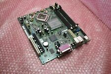 Dell Optiplex 745 Socket LGA775 Motherboard 0WK833 WK833