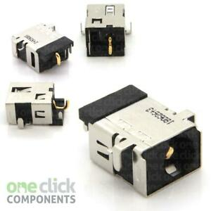 New Replacement DC Socket Power Jack Port Connector for Asus K555 Series