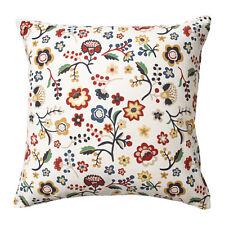 Ikea Cushion / Pillow Cover Brunort 20x20 New