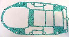 Johnson / Evinrude 250-300 Hp V8 Looper Base Gasket 329975, 0329975