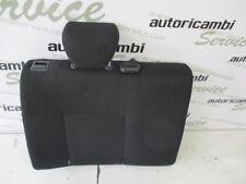 SCHIENALE SEDILE POSTERIORE DESTRA SEAT IBIZA 1.6 D 5M 66KW (2014) RICAMBIO USAT