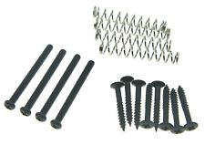 Imperial Humbucker Pickup Height Screws Pickup Frame Screws Fits Gibson/Dimarzio