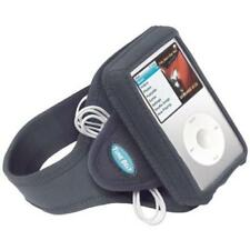 Armband for iPod classic; Also fits touch 4th - 1st generation