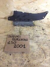 Suzuki Burgman 150 2001 Carena Coperchio Vano Batteria