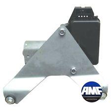 New Windshield Wiper Motor for Cadillac Escalade GMC Yukon XL Tahoe - WPM1049