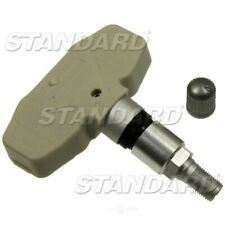 Tire Pressure Sensor -STANDARD IGNITION TPM42A- TIRES