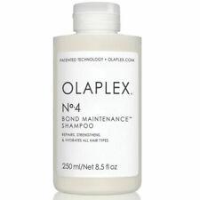 Olaplex Bond Maintenance Shampoo No.4 - 250 mL