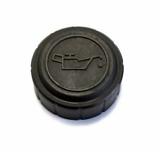 OEM Kawasaki Oil Filler Cap Made for John Deere Small Tractor & Kawasaki Mule