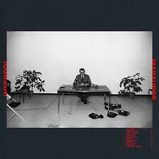 INTERPOL - MARAUDER   CD NEUF