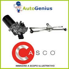 MOTORINO TERGICRISTALLO ANTERIORE FIAT PANDA (169) CASCO CWM30101AS