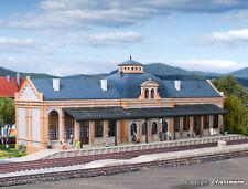 Vollmer 43561 Stazione Nordstadt Kit di costruzione H0
