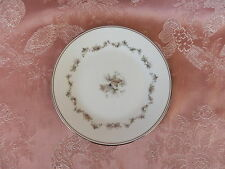 NORITAKE  WOODLEY   Bread and Butter Plate   #  6783