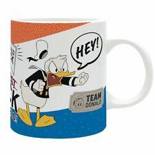 Duck Tales - Team Donald - Tasse - 320 ml | Disney
