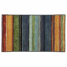 Mohawk Striped Area Rugs
