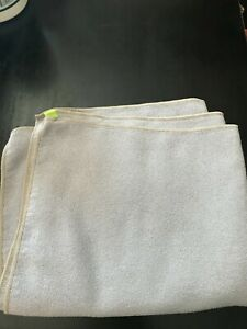 Aquis Original Hair Towel Performance Super Absorbent Fast Drying Microfiber