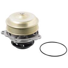 Water Pump Fits DAF OE 2042161 Febi 101069