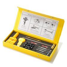 Sizing Kit (Missing Punch Pins) Invicta Tk002 12-Piece Watch Tool &