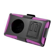 Étuis, housses et coques avec clip Nokia Lumia 1020 pour téléphone mobile et assistant personnel (PDA) Nokia