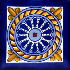 Kolorowe Płytki Ceramiczne do dekoracyjnego wykończenia wnętrz - 30 szt - Evita