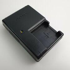 "Genuine Original Sony NP-BG1 Battery Charger BC-CSGC for Sony ""G"" Type Batteries"