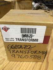 Transformer #97600588