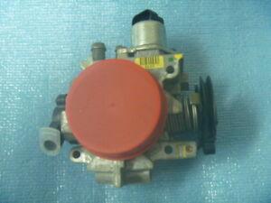 New 00 01 02 03 Saturn L100 L200 LW200 LS LW1 LS1 Throttle Body Automatic OEM