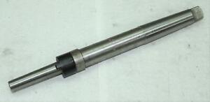 Aufsteckhalter Halter für Aufsteckreibahle Reibahle - PWB - A19 - MK4 - NEU