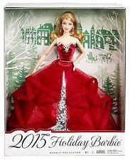 Barbie Collector CHR76 - Magia Delle Feste 2015