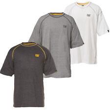 Caterpillar Performance - Short Sleeve T-Shirt