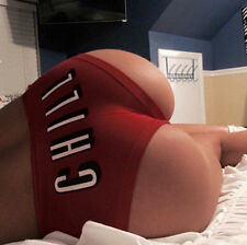 Nuevo Tanga Mujer g String Ligero y Comodo Sexy Ropa Interior Intima Caliente