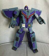 FC-X01 Fancy Cell Toys Transportation Captain Transformers Astrotrain