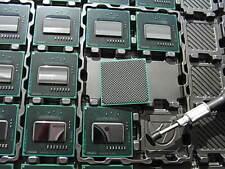 CT80618005844AB, SLJ36 Intel Atom CPU E620T BGA676