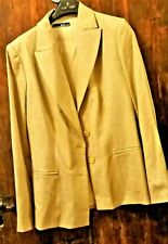 tailleur pantaloni in vendita | eBay