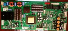 New listing Oem Lg Refrigerator Electronic Control Board Ebr78643401